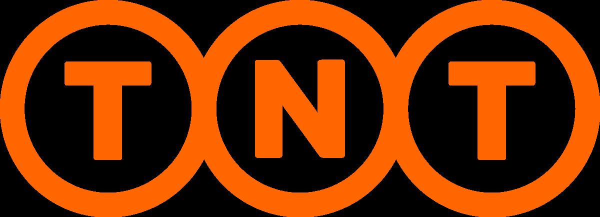 Dịch vụ lấy hàng chuyển phát nhanh TNT