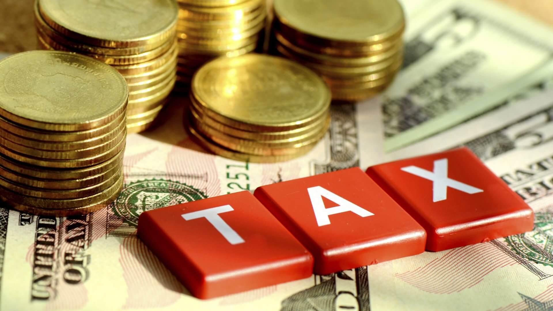 Hàng hóa nhập khẩu từ EU sẽ được hưởng nhiều ưu đãi thuế quan