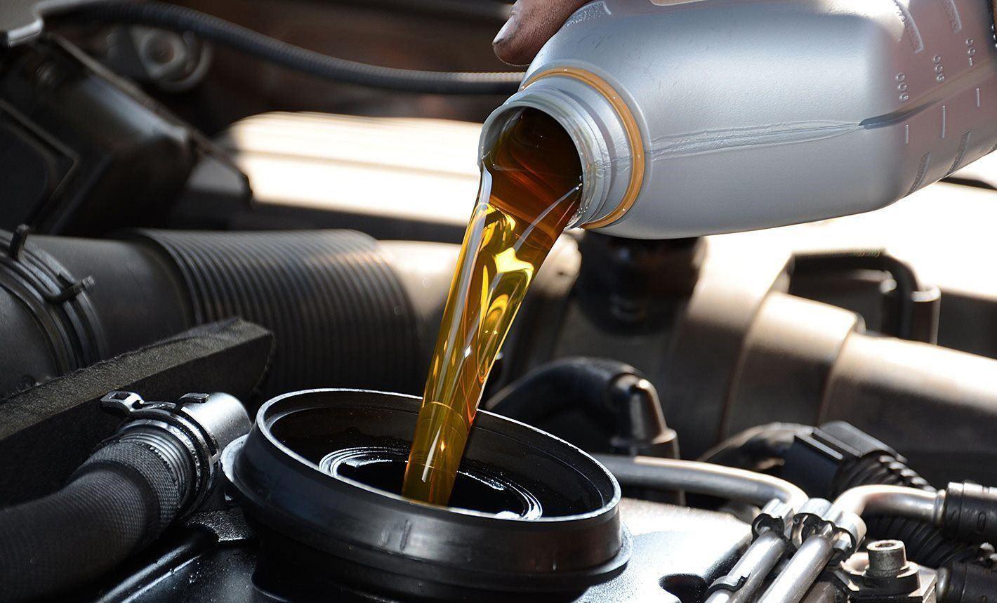 TTL logistics tư vấn, hỗ trợ nhập khẩu dầu nhớt, dầu nhờn